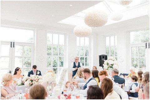 Woodhill Hall wedding outdoor wedding venue Northumberland 077(pp w480 h322)