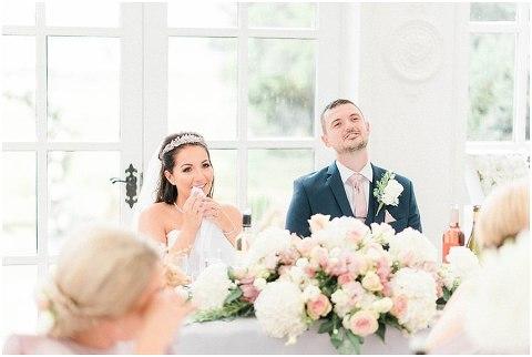 Woodhill Hall wedding outdoor wedding venue Northumberland 078(pp w480 h322)