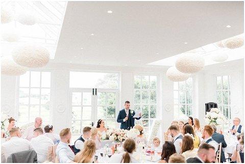 Woodhill Hall wedding outdoor wedding venue Northumberland 079(pp w480 h322)