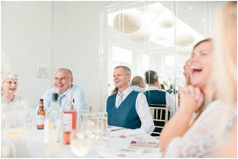 Woodhill Hall wedding outdoor wedding venue Northumberland 080(pp w480 h322)