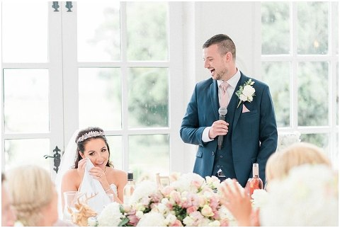 Woodhill Hall wedding outdoor wedding venue Northumberland 081(pp w480 h322)