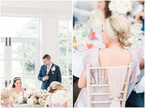 Woodhill Hall wedding outdoor wedding venue Northumberland 082(pp w480 h358)