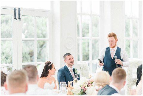 Woodhill Hall wedding outdoor wedding venue Northumberland 084(pp w480 h322)