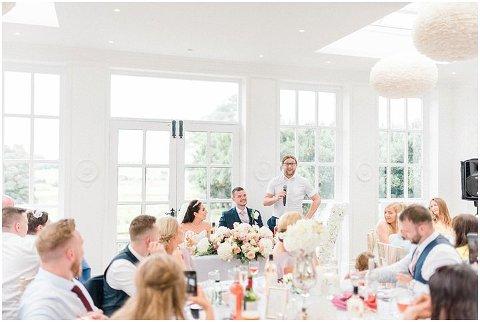 Woodhill Hall wedding outdoor wedding venue Northumberland 086(pp w480 h322)