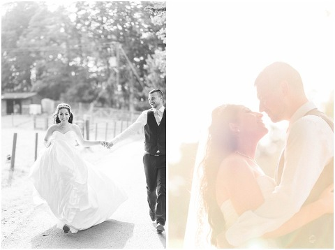 Woodhill Hall wedding outdoor wedding venue Northumberland 098(pp w480 h358)