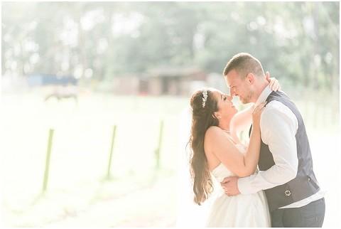 Woodhill Hall wedding outdoor wedding venue Northumberland 099(pp w480 h322)