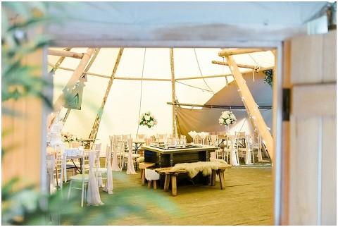 Woodhill Hall wedding outdoor wedding venue Northumberland 118(pp w480 h322)