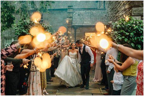 Woodhill Hall wedding outdoor wedding venue Northumberland 126(pp w480 h322)