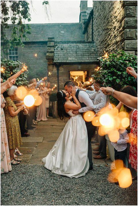 Woodhill Hall wedding outdoor wedding venue Northumberland 127(pp w480 h716)