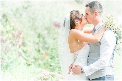 Fig House Wedding sequin wedding dress Middleton Bright North Yorkshire Wedding Photographer 092(pp w480 h322)