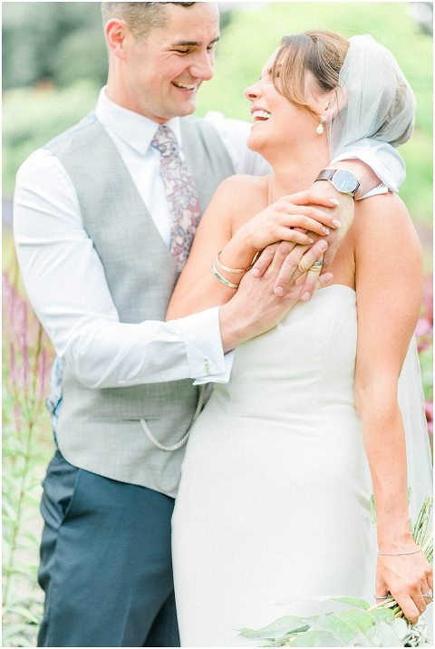 Fig House Wedding sequin wedding dress Middleton Bright North Yorkshire Wedding Photographer 102(pp w480 h716)