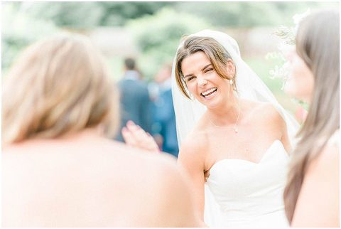 Fig House Wedding sequin wedding dress Middleton Bright North Yorkshire Wedding Photographer 106(pp w480 h322)