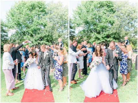 Horton Grange wedding photographer 025(pp w480 h358)