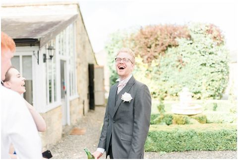 Horton Grange wedding photographer 029(pp w480 h322)