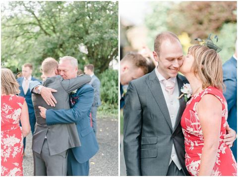 Horton Grange wedding photographer 031(pp w480 h358)