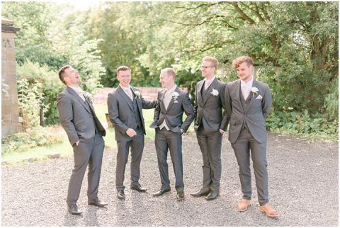 Horton Grange wedding photographer 033(pp w480 h322)