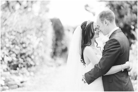 Horton Grange wedding photographer 040(pp w480 h322)