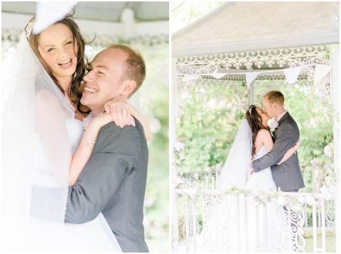 Horton Grange wedding photographer 055(pp w480 h358)