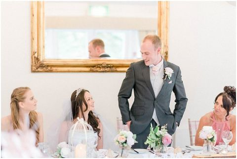 Horton Grange wedding photographer 069(pp w480 h322)