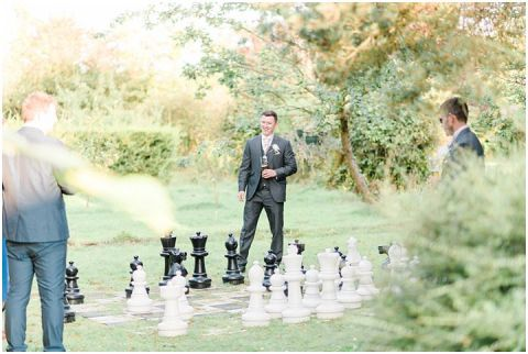 Horton Grange wedding photographer 080(pp w480 h322)