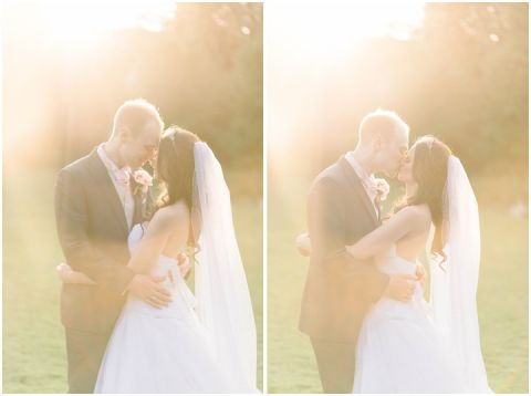 Horton Grange wedding photographer 082(pp w480 h358)