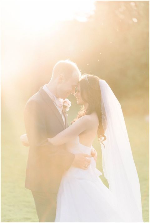 Horton Grange wedding photographer 083(pp w480 h716)