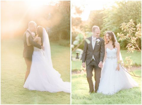 Horton Grange wedding photographer 084(pp w480 h358)