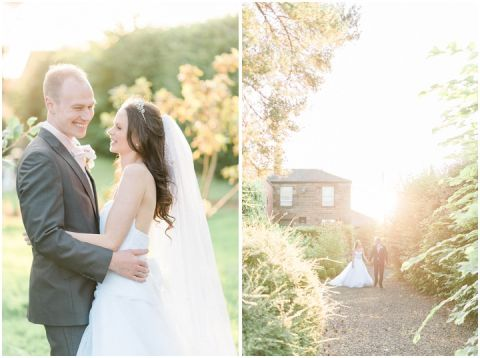 Horton Grange wedding photographer 087(pp w480 h358)