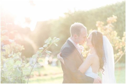 Horton Grange wedding photographer 088(pp w480 h322)