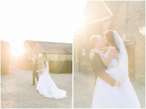 Horton Grange wedding photographer 091(pp w480 h358)