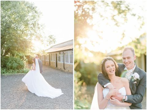 Horton Grange wedding photographer 093(pp w480 h358)