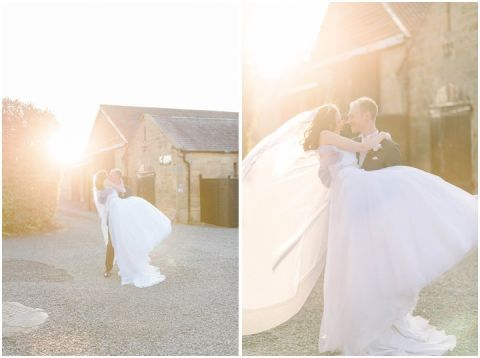 Horton Grange wedding photographer 096(pp w480 h358)