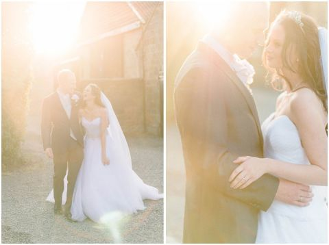 Horton Grange wedding photographer 099(pp w480 h358)