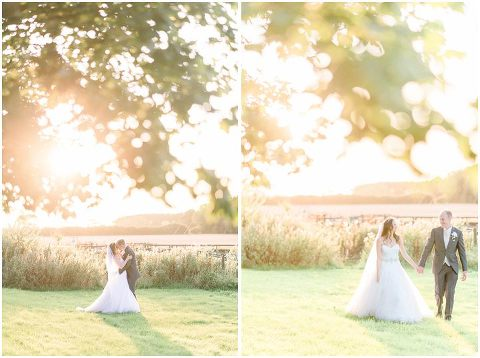 Horton Grange wedding photographer 105(pp w480 h358)