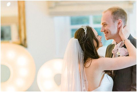 Horton Grange wedding photographer 117(pp w480 h322)