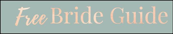 Free Bride Guide button