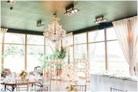 Garden room decor(pp w480 h322)
