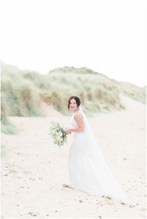 bride at beach 686x1024(pp w480 h716)