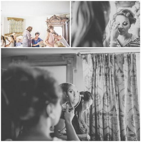 newton hall wedding photographer 014(pp w480 h482)