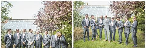 newton hall wedding photographer 052(pp w480 h163)