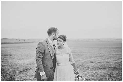 newton hall wedding photographer 095(pp w480 h322)