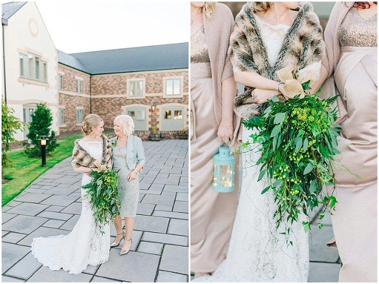 Alnwick Treehouse wedding 012(pp w768 h575)