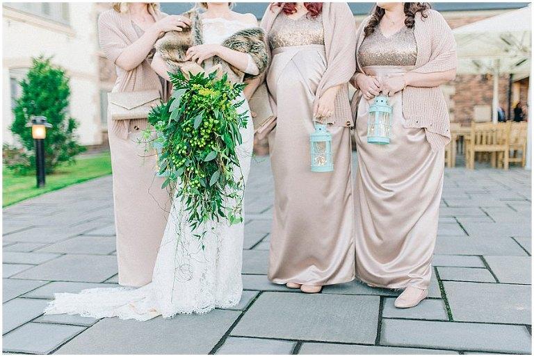 Alnwick Treehouse wedding 013(pp w768 h514)