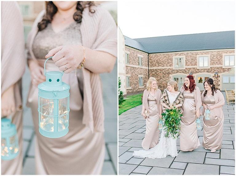 Alnwick Treehouse wedding 014(pp w768 h574)