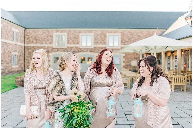 Alnwick Treehouse wedding 015(pp w768 h514)