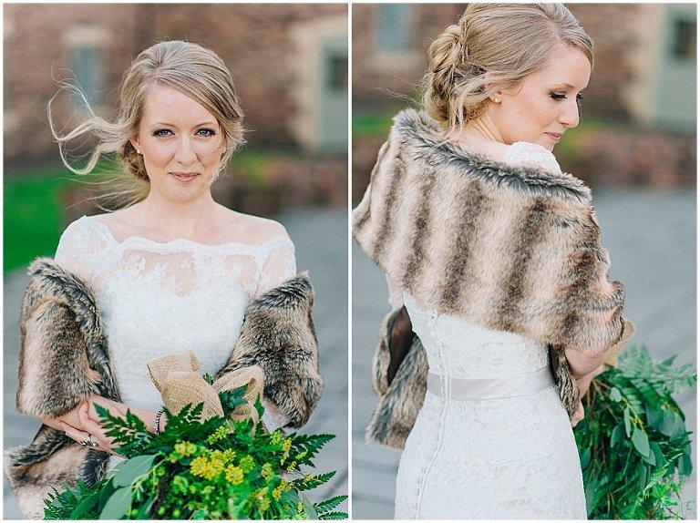Alnwick Treehouse wedding 016(pp w768 h574)
