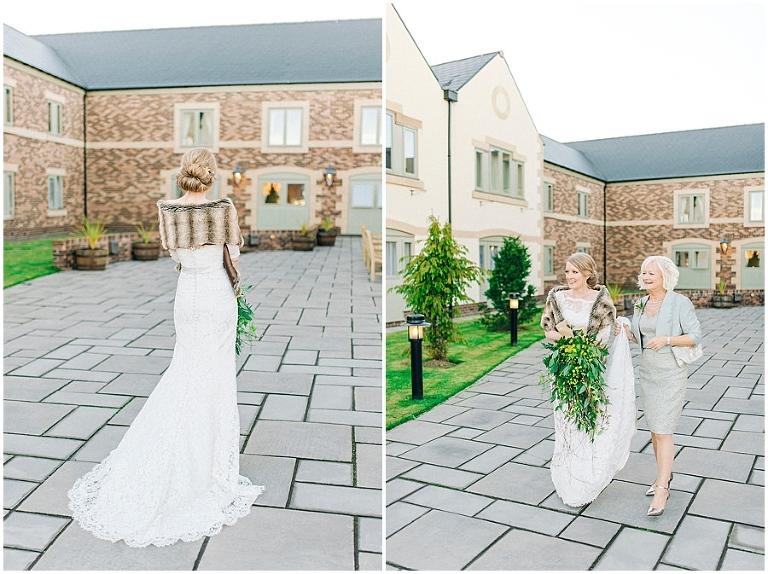 Alnwick Treehouse wedding 017(pp w768 h574)