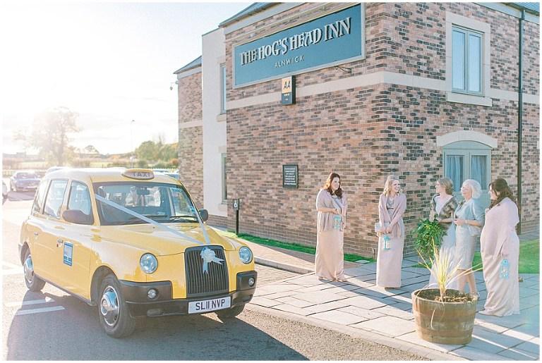 Alnwick Treehouse wedding 019(pp w768 h515)