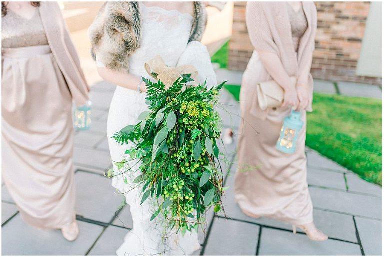 Alnwick Treehouse wedding 020(pp w768 h515)
