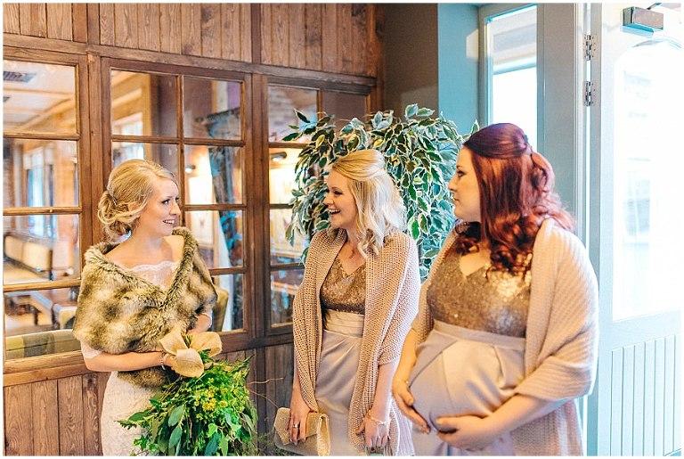 Alnwick Treehouse wedding 021(pp w768 h515)